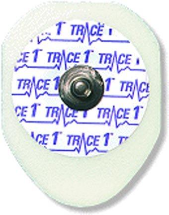 Nikomed Usa, Inc. - Nikomed 20/30 Series Trace 1 Ekg/Ecg Electrode, 35 X 45Mm
