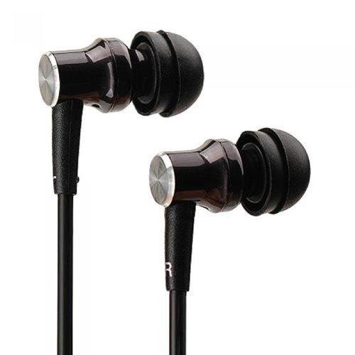 HIFIMAN RE-600 in-Ear-Monitor WATERLINE