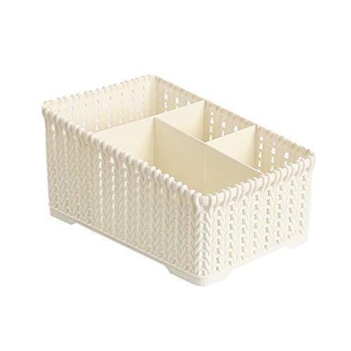 storage basket fabric storage baskets baskets for storage small wicker baskets for storage small storage basket small wicker basket small storage box beige