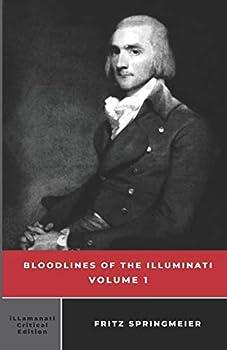 Best bloodlines of the illuminati 2 Reviews