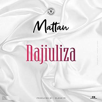 Najiuliza