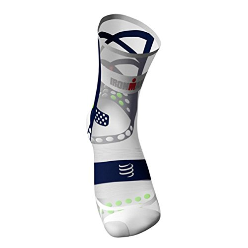 Compressport Calcetines ProRacing V3.0 UltraLight Run Hi