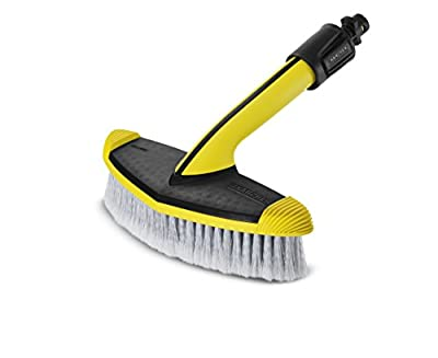 Karcher 2643-233.0 Soft Washing Brush - Pressure Washer Accessory by Karcher