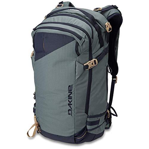 Dakine Poacher R.A.S. 36L Backpack