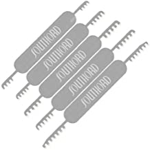 Porte Fallen Lot de 10/Ensemble de cartes /öffnungskarten plastique 0,35/mm Lot /économique Serrure D/écapsuleur Outils original Multi Pick/® /öffnungskarten