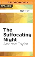 The Suffocating Night (Lydmouth Crime)