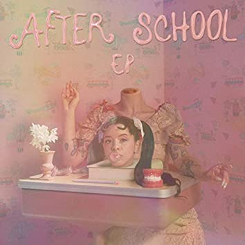 After School EP
