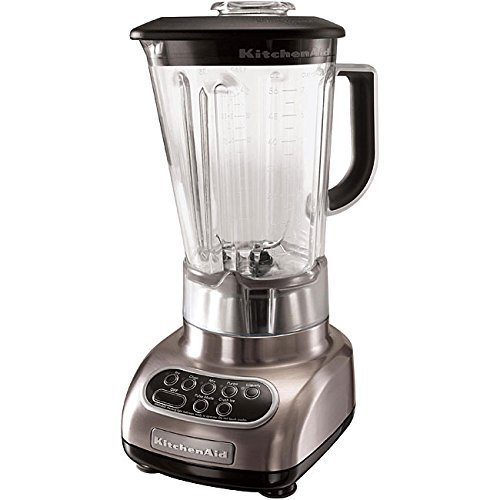 kitchen aid blender 5 speed - 9
