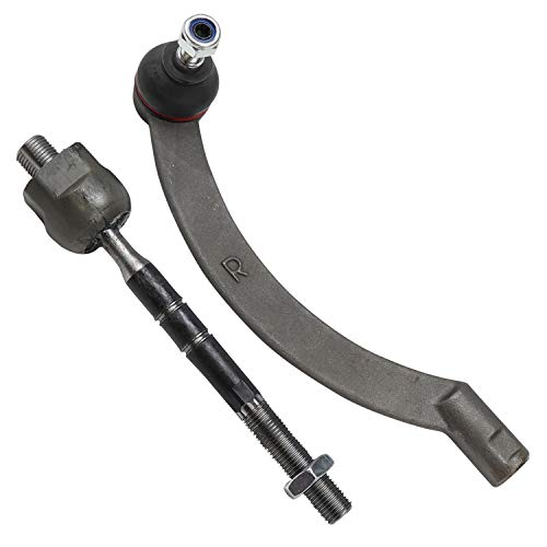 Beck Arnley 101-5566 Tie Rod Assembly