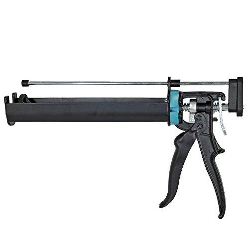HaWe 5711.0 Auspresspistole by-Side Sx 11