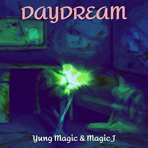 Yung Magic & Magic J