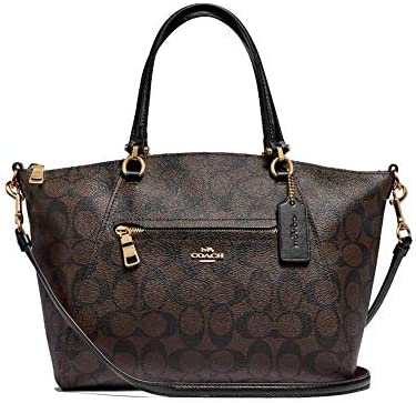 Chinese purses online _image0