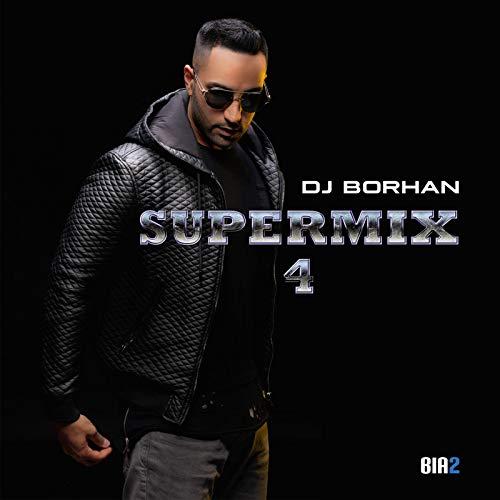 Supermix 4