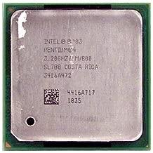 Intel Pentium 4 3.20GHz 800MHz 1MB Cache Socket 478 CPU