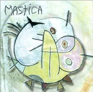 '99 by MASTICA (2002-11-01)