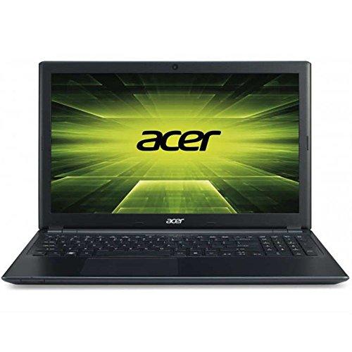 Acer Laptop Aspire E5-571G I5 Black