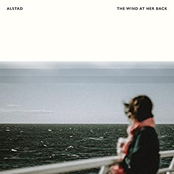The Wind At Her Back