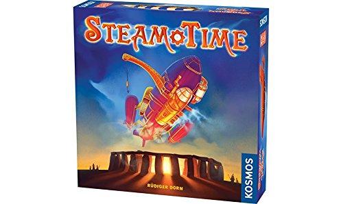 board game steam - 3