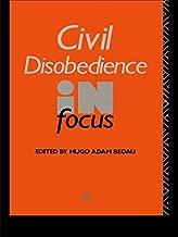 Best civil disobedience read online Reviews