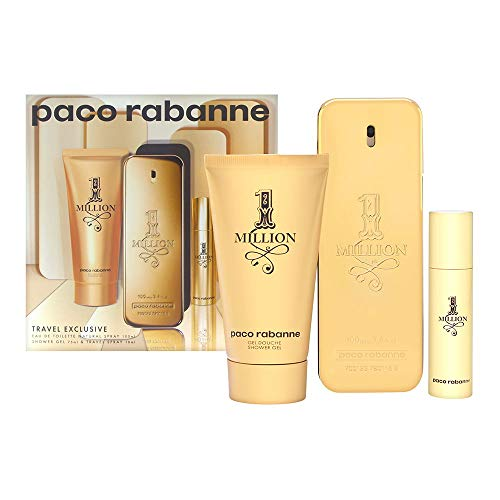 Paco Rabanne Paco Rabanne Eau de Parfum für Frauen – 200 ml 1 Stück 250 g