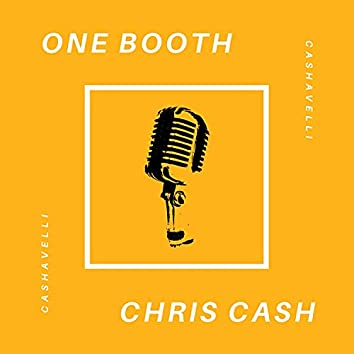 One Booth