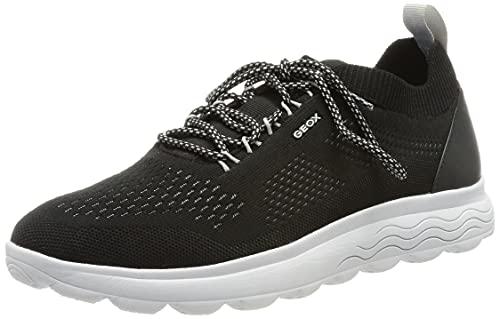 scarpe uomo geox primavera Geox U SPHERICA A