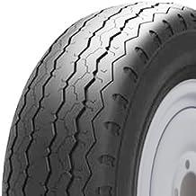 SAMSON TRAKER PLUS XL Commercial Truck Tire - 8.75-16.5/10