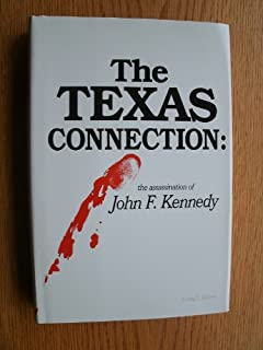 Best texas gift connection Reviews
