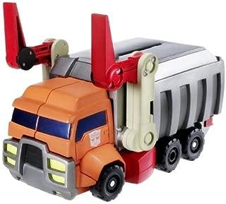 Best transformers animated wreck-gar Reviews