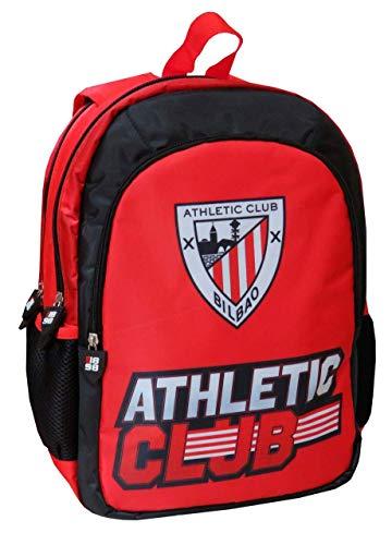 Athletic Club MC-66-AC Mochila Reversible, 41 cm