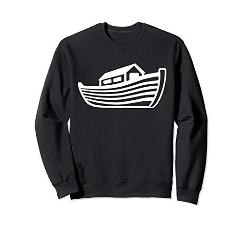 Arche Noah Sweatshirt