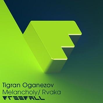 Freefall Loves Ukraine EP1