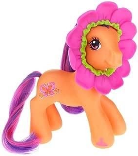 My Little Pony Halloween Dress-up Scootaloo