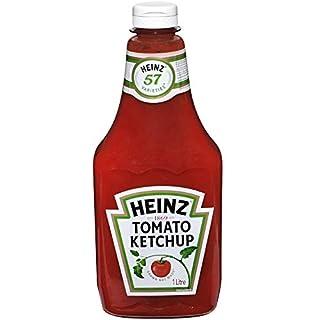 Heinz Tomato Ketchup, 1L (B07P7L6QZQ) | Amazon price tracker / tracking, Amazon price history charts, Amazon price watches, Amazon price drop alerts