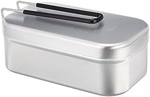 Trangia 饭盒 TR-210