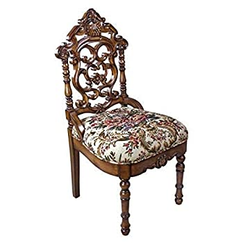Best antique sewing chair Reviews