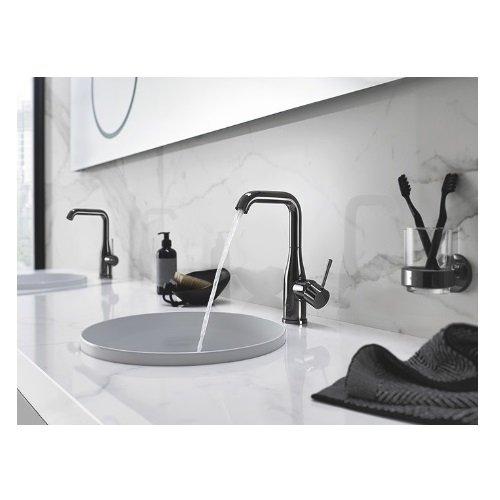 Grohe Essence New - grifo monomando lavabo 5,7l L