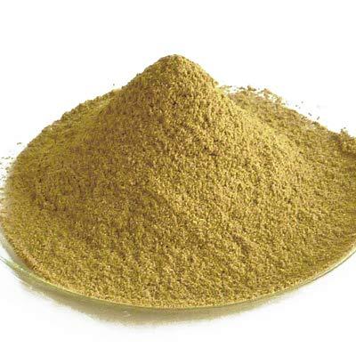 【まとめ買い】アシタバ パウダー 1kg(500g×2個) 明日葉 粉末 100% 青汁 サプリメント お茶