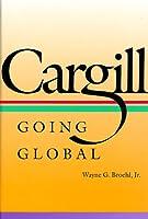Cargill: Going Global
