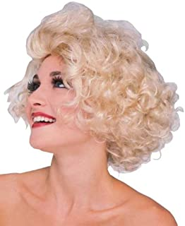 hollywood starlet wig