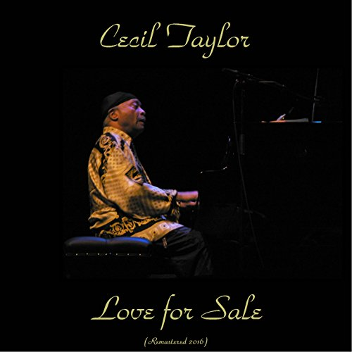Love for Sale (Remastered 2016)