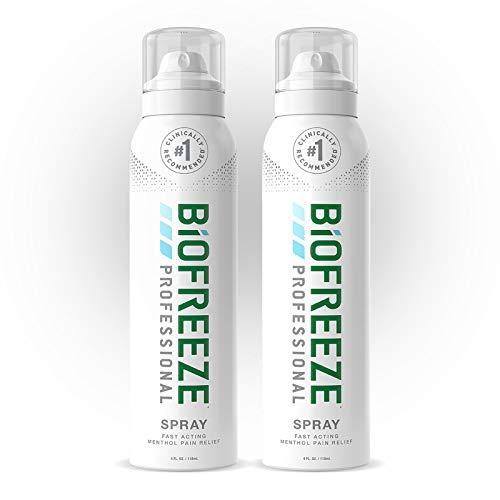 bio freeze spray 16 oz - 3