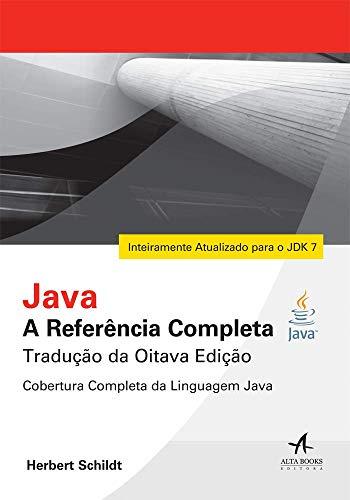 Java: a referência completa