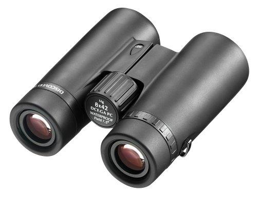 Opticron Discovery WP PC Mg 8x42 Binocular