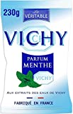 Vichy Bonbons Vichy Menthe 230 G