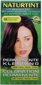 Naturtint Haarfarben Naturtint Haarfarben 4M - 165ml