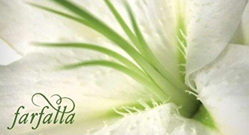 Farfalla: Aloe Vera Gel Classic: Farfalla: Groesse: Aloe Vera Classic 150 ml (150 ml)