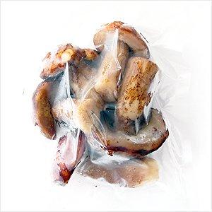 【お試しパック】冷凍ポルチーニホール【約220g〜250g】