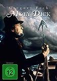 Moby Dick (Deutsche Version)