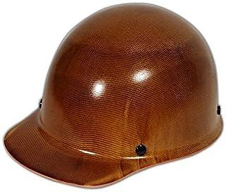 Amazon com: MSA - Hard Hats / Head Protection: Tools & Home